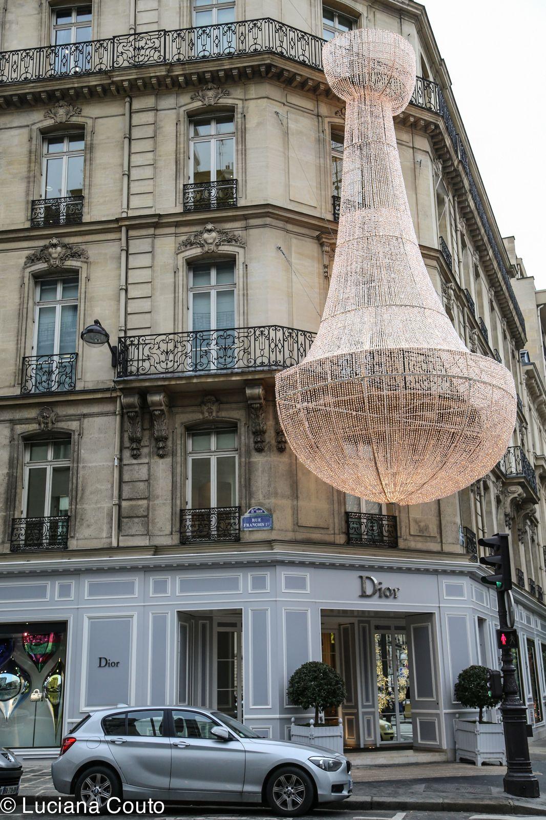 10 Programas Imperdíveis em Paris