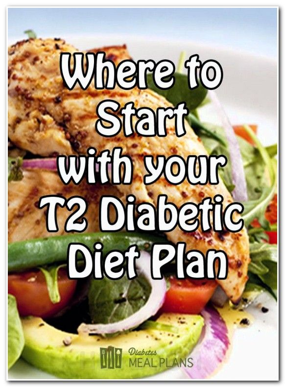 Healthy weight loss diet for women tips for healthy diet and weight healthy weight loss diet for women tips for healthy diet and weight loss belly fat lose belly fat at 40 pregnancy food chart month by month meals for a forumfinder Images