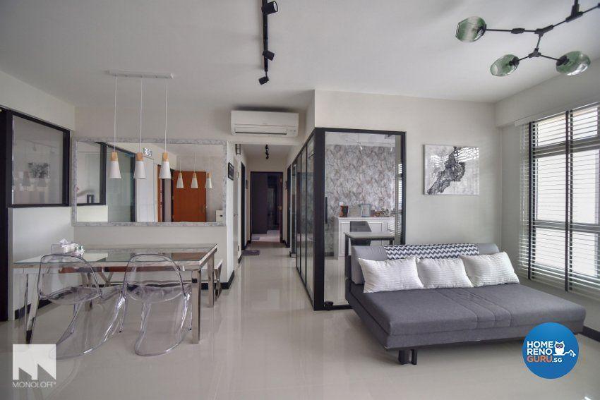 Design Gallery Homerenoguru Design Home Decor Design Projects