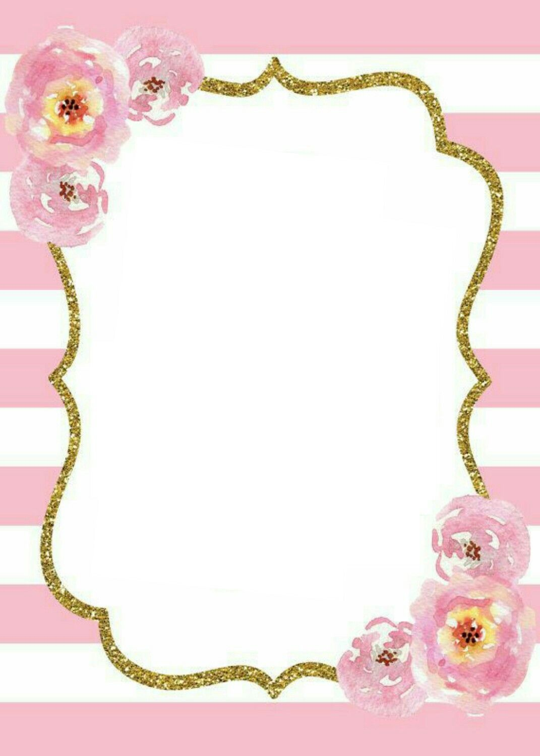 pin by princess on backgrounds pinterest baby shower birthday