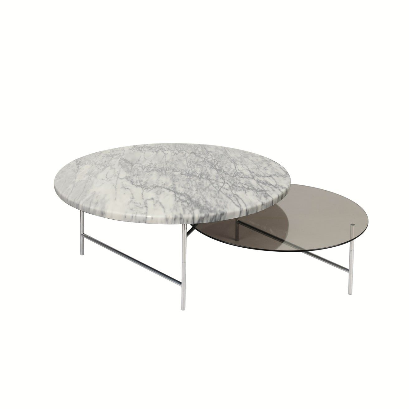 Zorro Coffee Table By La Chance Coffee Table Coffee Table White Furniture