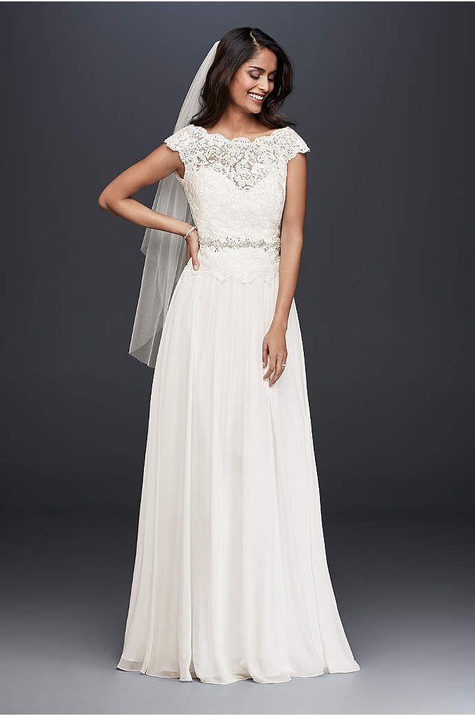 Perfect Wedding Davids Bridal Quiz Suggestion