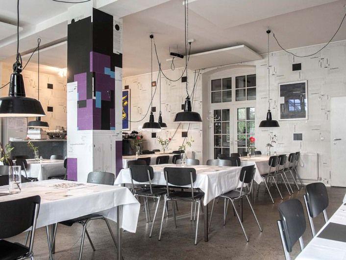 freitagsk che frankfurt pinterest frankfurt restaurants frankfurt und mittagstisch. Black Bedroom Furniture Sets. Home Design Ideas