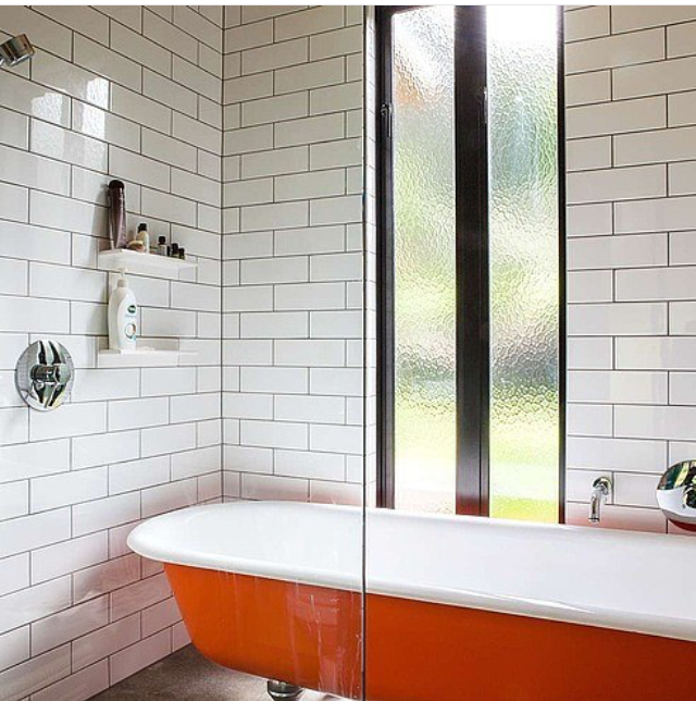 pin by e d design by erica delorme on bath time diy on bathroom renovation ideas nz id=51868