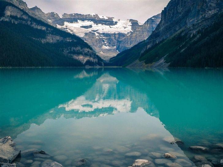 Lake Louise Canada Mac Wallpapers Imac Wallpaper Macbook Air Wallpaper Macbook Pro Wallpaper