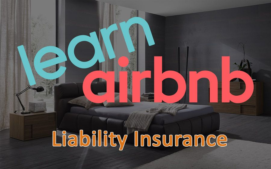 Airbnb Liability Insurance Helps Limit Your Exposure Do You Have The Right Coverage We Have The Answers To All Of Your Airbnb Insu Airbnb Host Airbnb Hosting