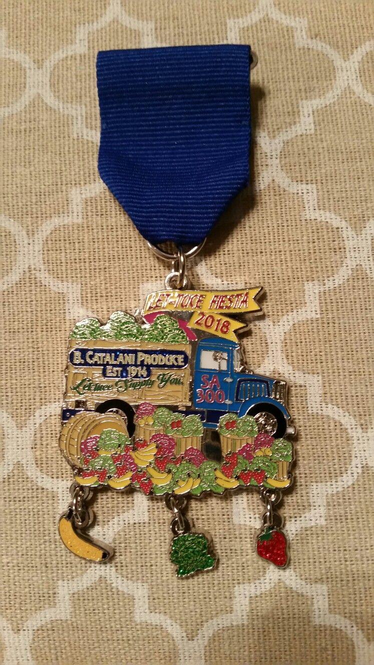 Pin by debra rodriguez on 2018 fiesta medals fiesta san