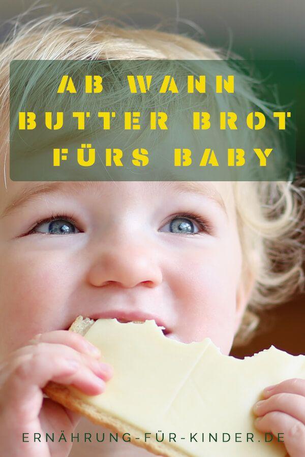 Baby 11 Monate Will Nicht Essen