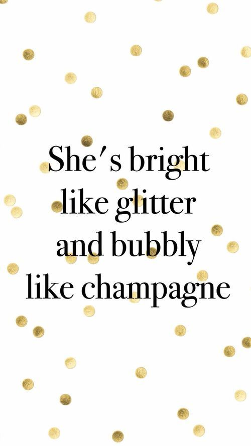 Girl Quotes That Are Cool And Full Of Fun - Trend To Wear