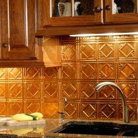 Fasade Backsplash In Traditional 4 Diy Decor Store Backsplash Panels Kitchen Backsplash Panels Backsplash Tin Panels