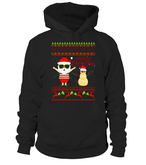 28c2838e846 Santa Claus Surfing Hawaiian Shirt Summer Christmas Outfit . Special Offer