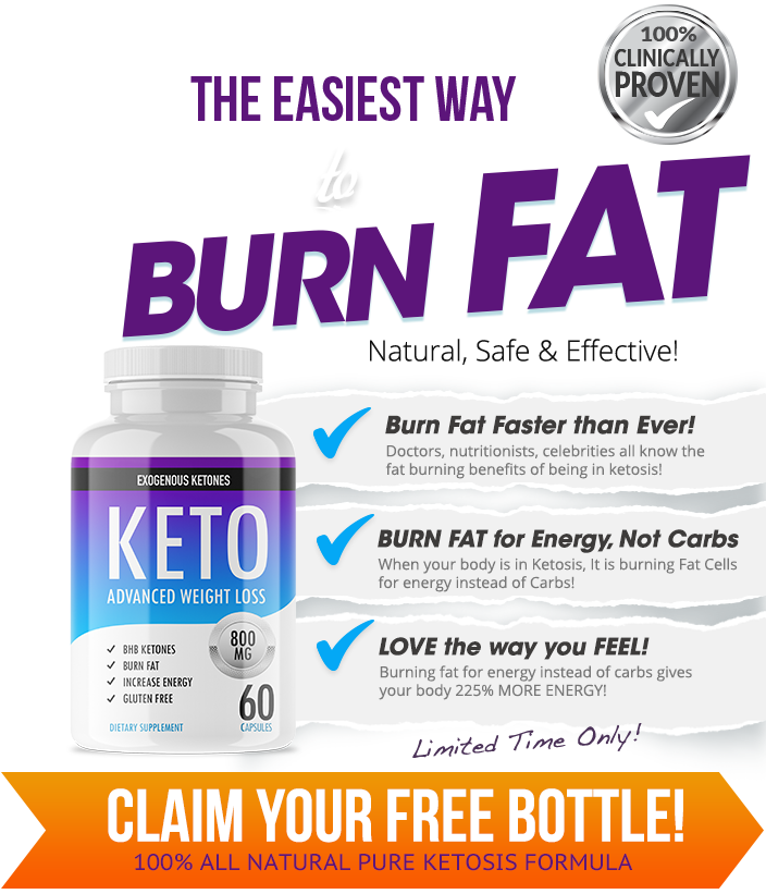 Keto Prime Diet Australia - AU : Reviews, Price, Benefits ...