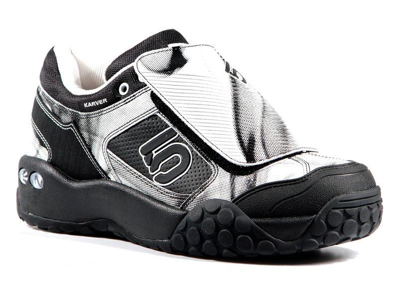 3f1c7bf1c17 Women s Mountain Bike Shoes for Flat Pedals  mtb  mountainbike ...