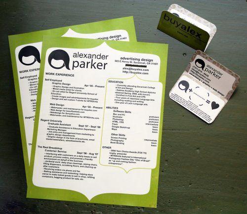 Alexander-Parker.jpg 500×433 pikseli