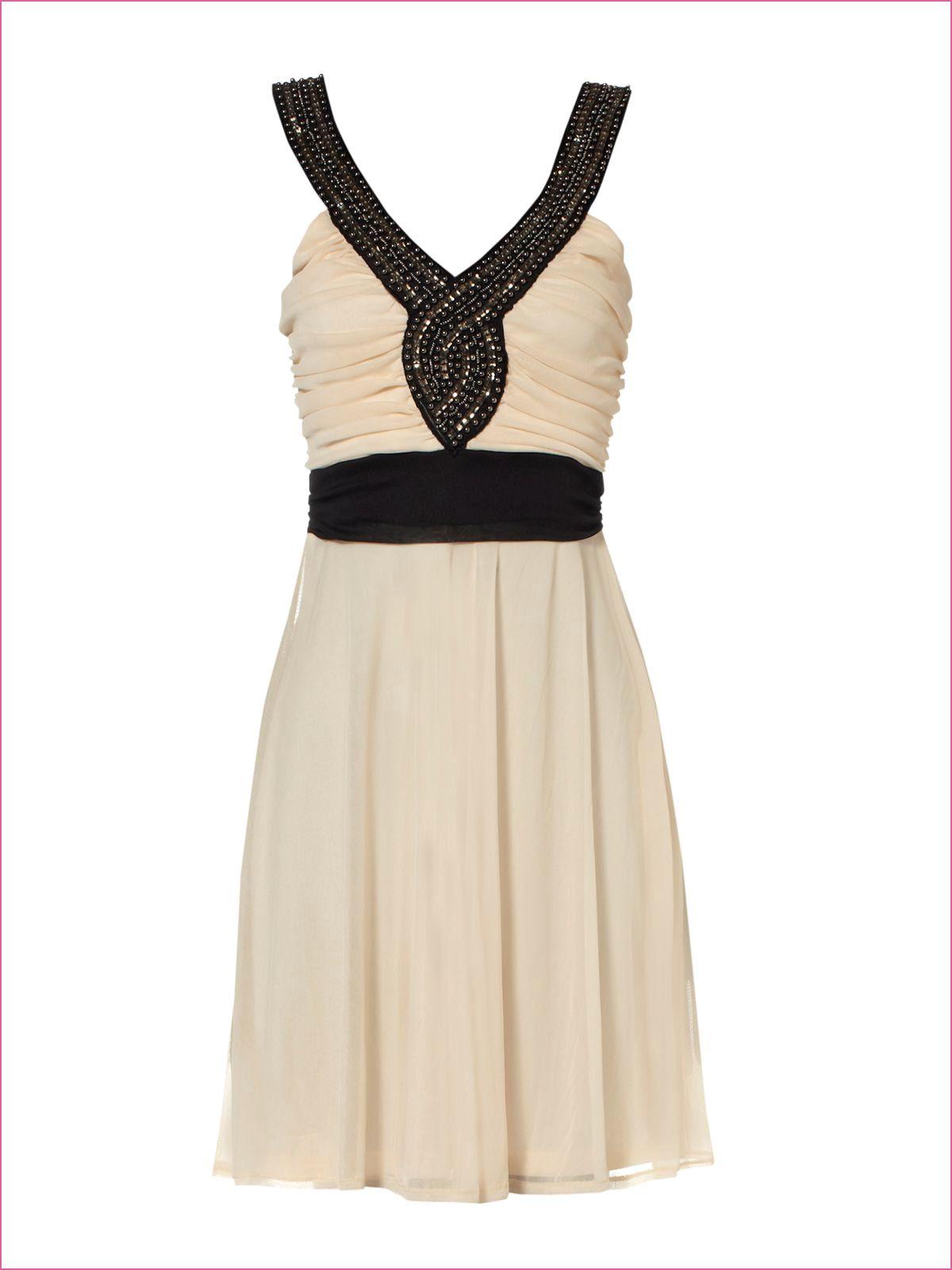 Jane Norman Kleid Kleider Braut Beauty