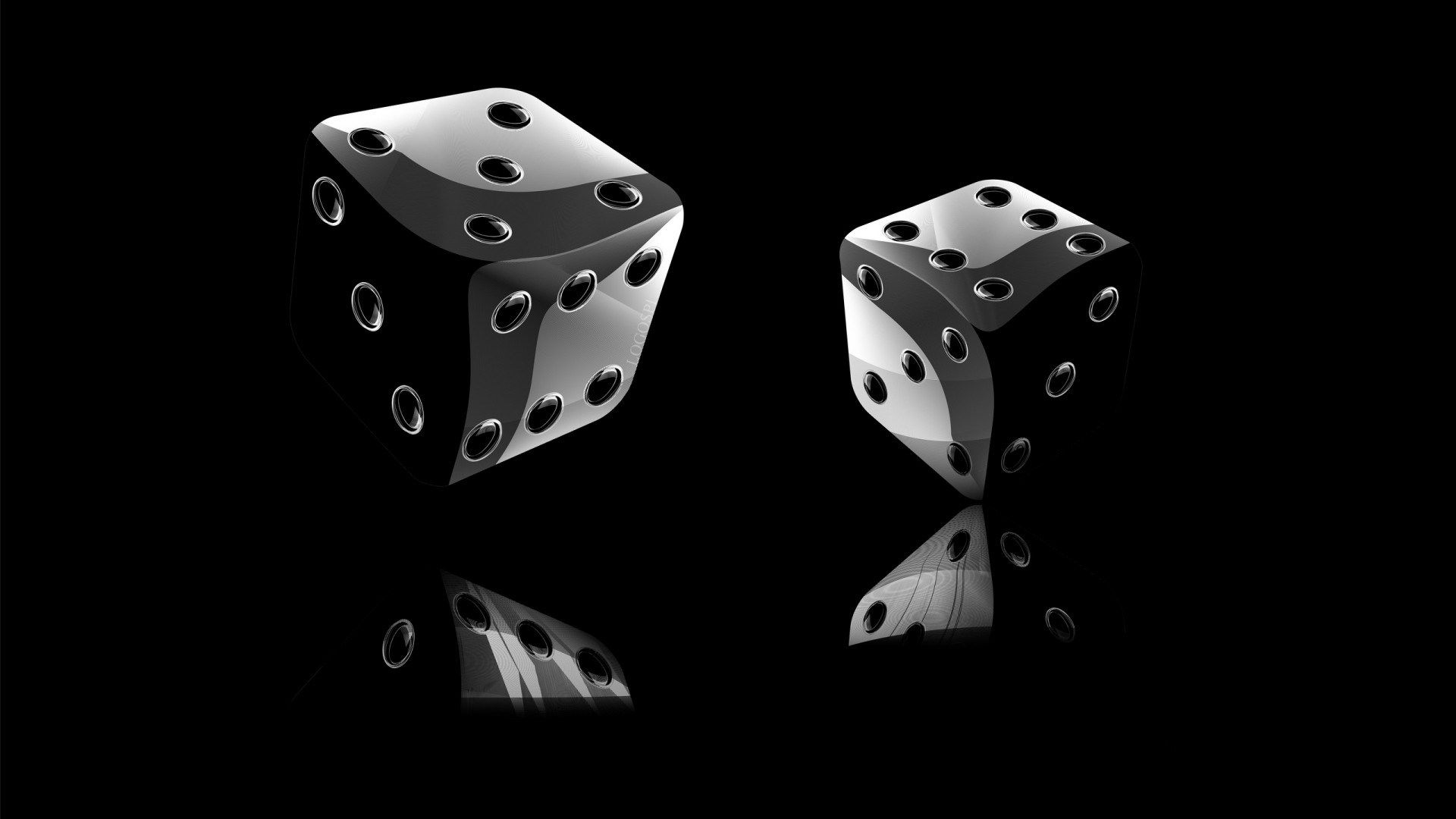 Cool Black And White Backgrounds 3662 Hd Wallpapers