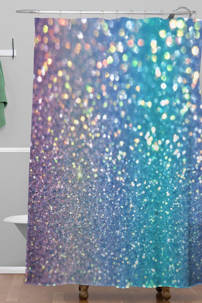 lisa argyropoulos pastel galaxy shower