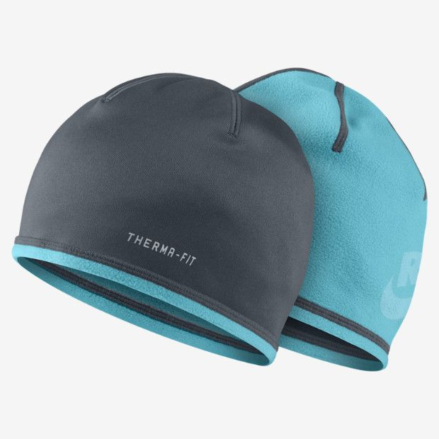 Nike Therma-FIT Reversible Running Hat  0528f5fa9a0b