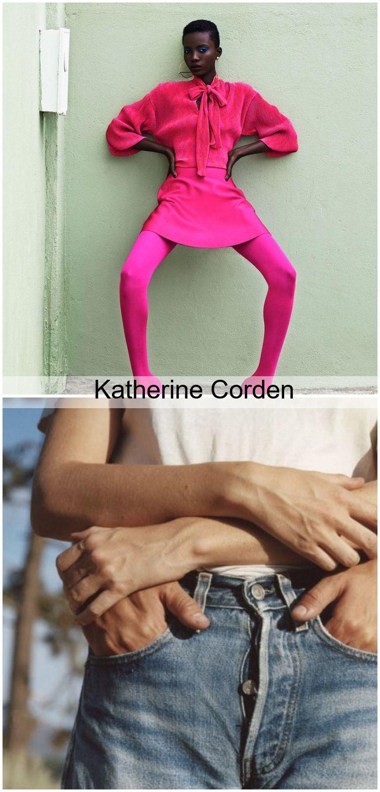 Katherine Corden ,  #Corden #Katherine