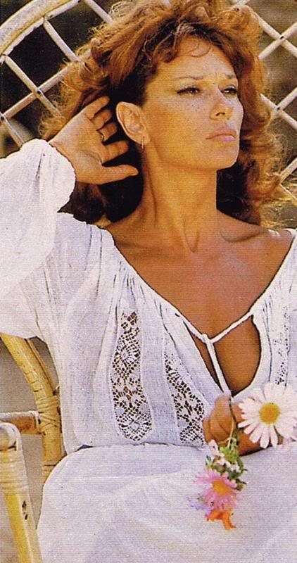 lea massari hot - Google Search | Lea massari, Lea, Actresses