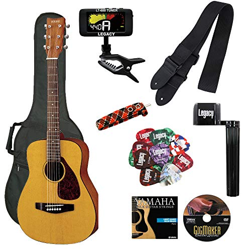 Yamaha Fg800 Vs Fg830 Vs Fg820 Which One Is For You Best Musical Instrument Best Acoustic Guitar Acoustic Guitar Guitar