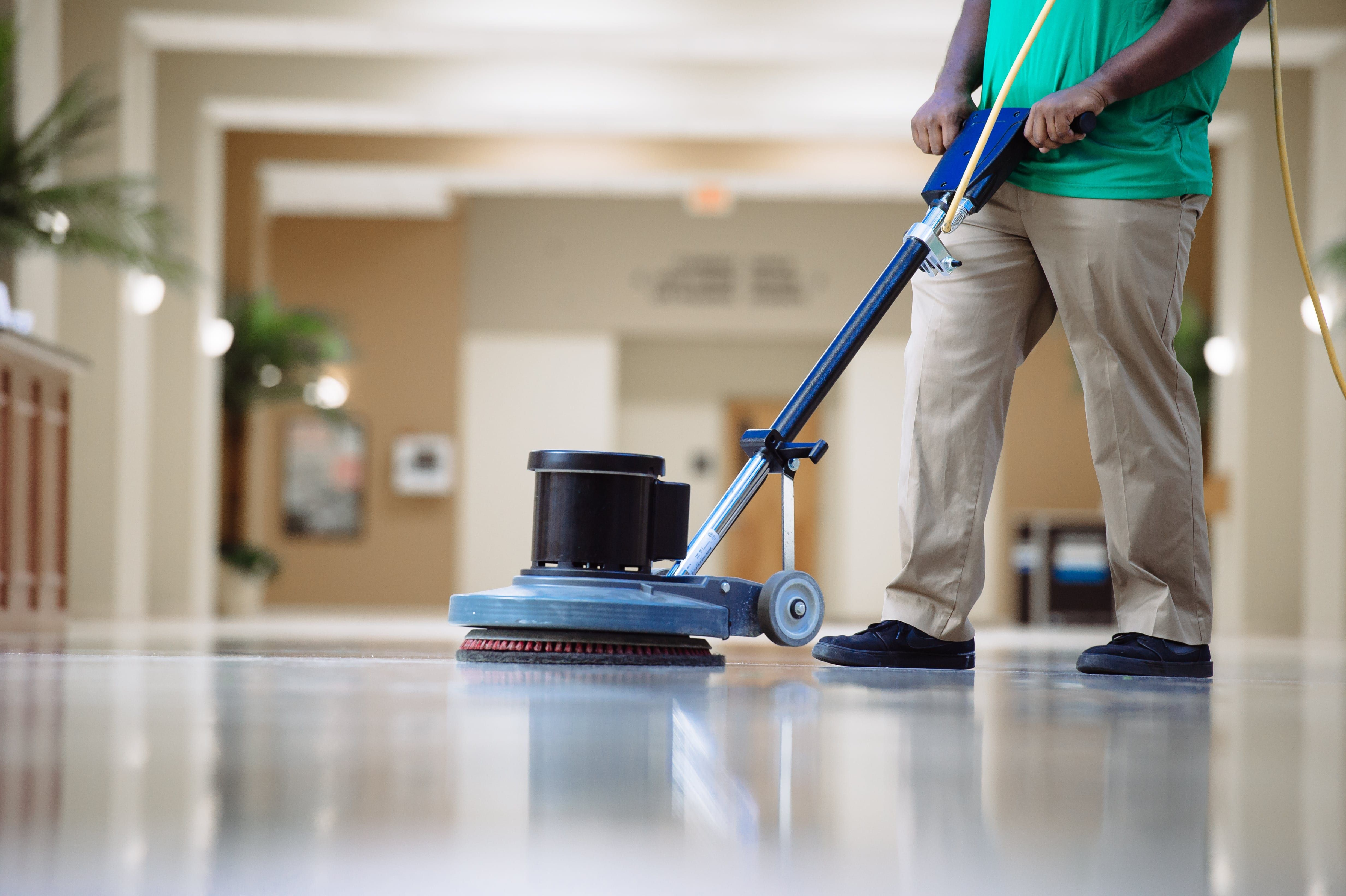 Professional Carpet Cleaning Fishers In Feels Free To Follow Us