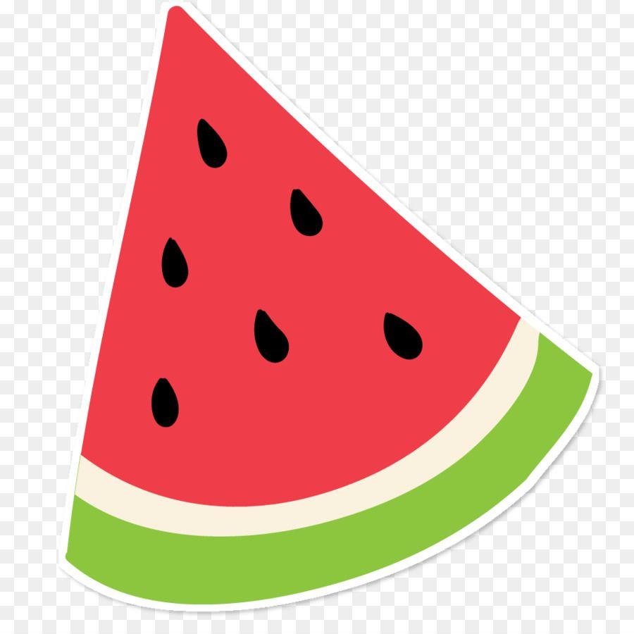 Fundo De Melancia In 2021 Watermelon Background Watermelon Clipart Free Clip Art