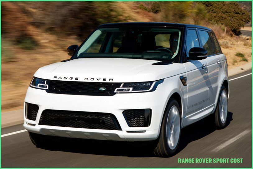11 Advantages Of Range Rover Sport Cost And How You Can Make Full Use Of It Range Rover Sport Cost Https Spor Range Rover Sport Range Rover Range Rover Car