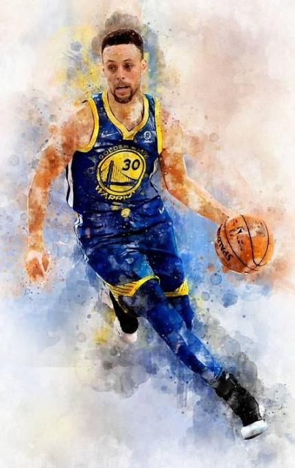 32+ Ideas For Sport Basketball Stephen Curry #sport