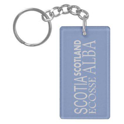 Scottish key chain 1160 by scotlandsstory cyo customize scottish key chain 1160 by scotlandsstory cyo customize personalize unique diy solutioingenieria Gallery
