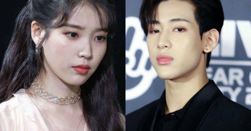 These 6 K Pop Idols Originally Came From Poor Backgrounds In 2020 Pop Idol Kpop Idol Idol