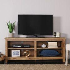 TV Stands Under $250 You'll Love | Wayfair