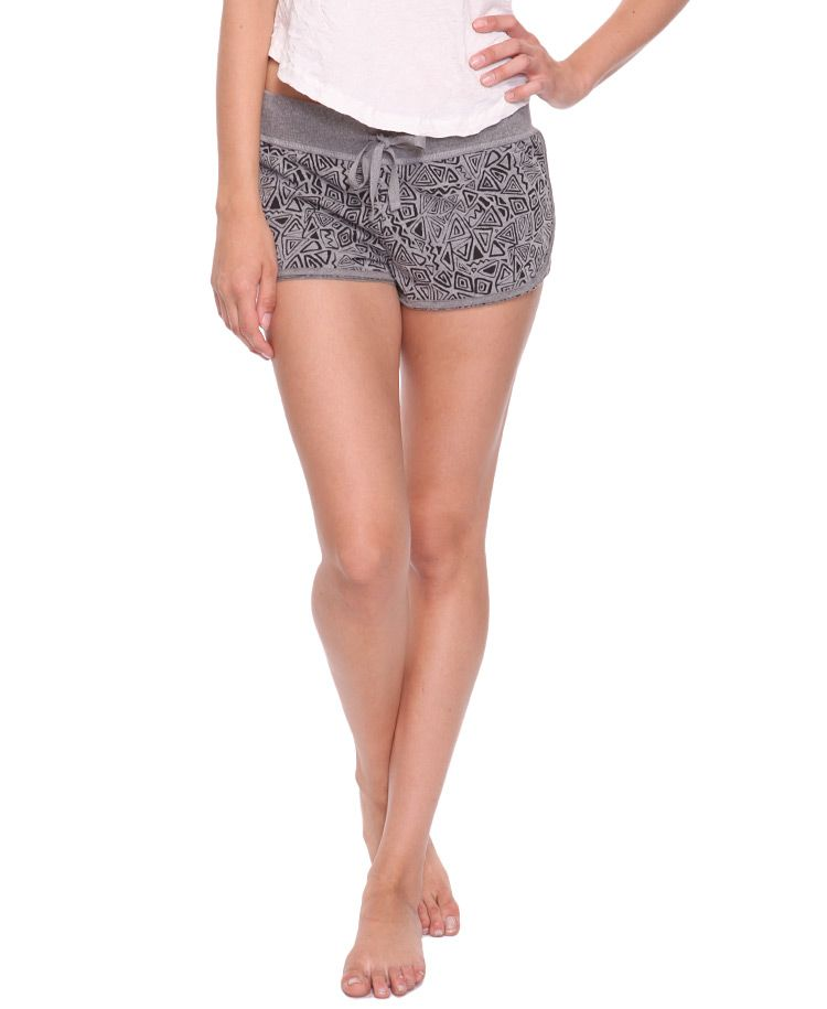 Doodles Dolphin Short  Now:$6.99  XSMALL
