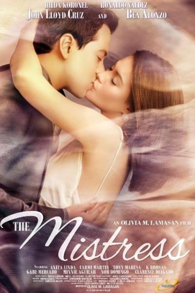 filipino movies online free full movies