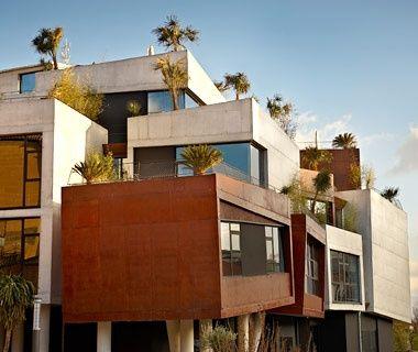 Hotel Viura La Rioja Spain Europe S Best Affordable Hotels Travel Leisure