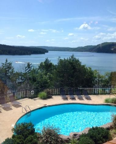 Stonewater Cove Resort Spa 3 Hours 40 Minutes From Kansas City Mo Best Resorts Weekend Getaways From Nyc Best Vacation Spots