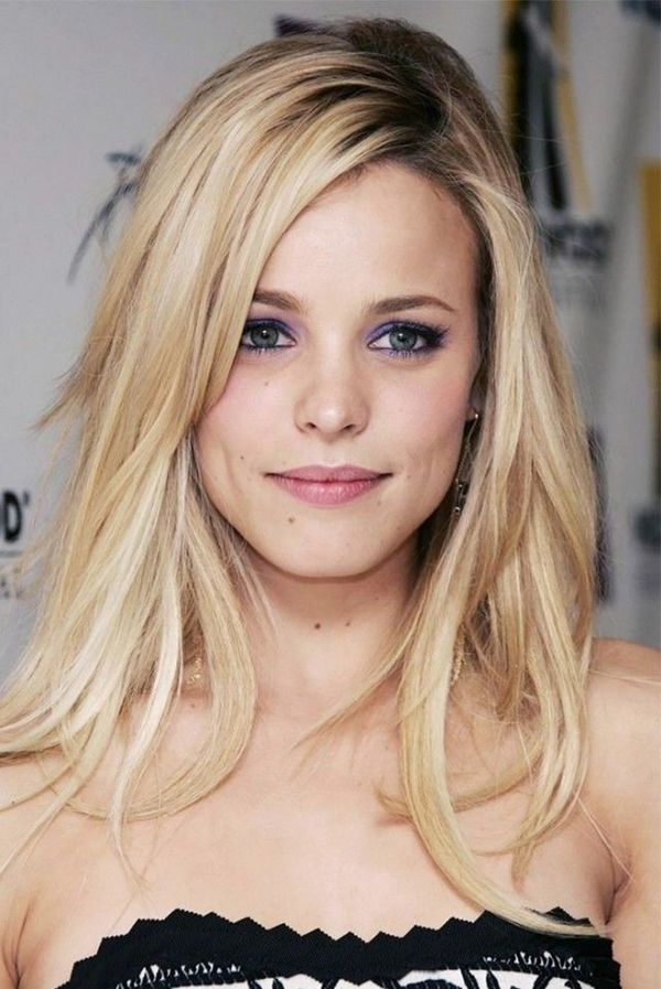 45 Best Haircuts For Women And Girls With Fine Hair Hair Hair