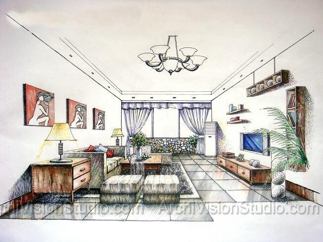 Colour Pencil Scetches Google Search Pencil Drawings Of