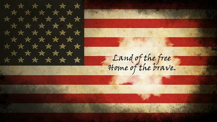 Thank You American Flag Wallpaper American Flag Pictures American Flag Background