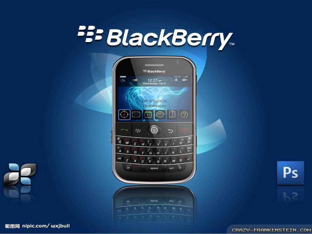 B b mobili ~ 30 colorful blackberry wallpapers adorable wallpapers
