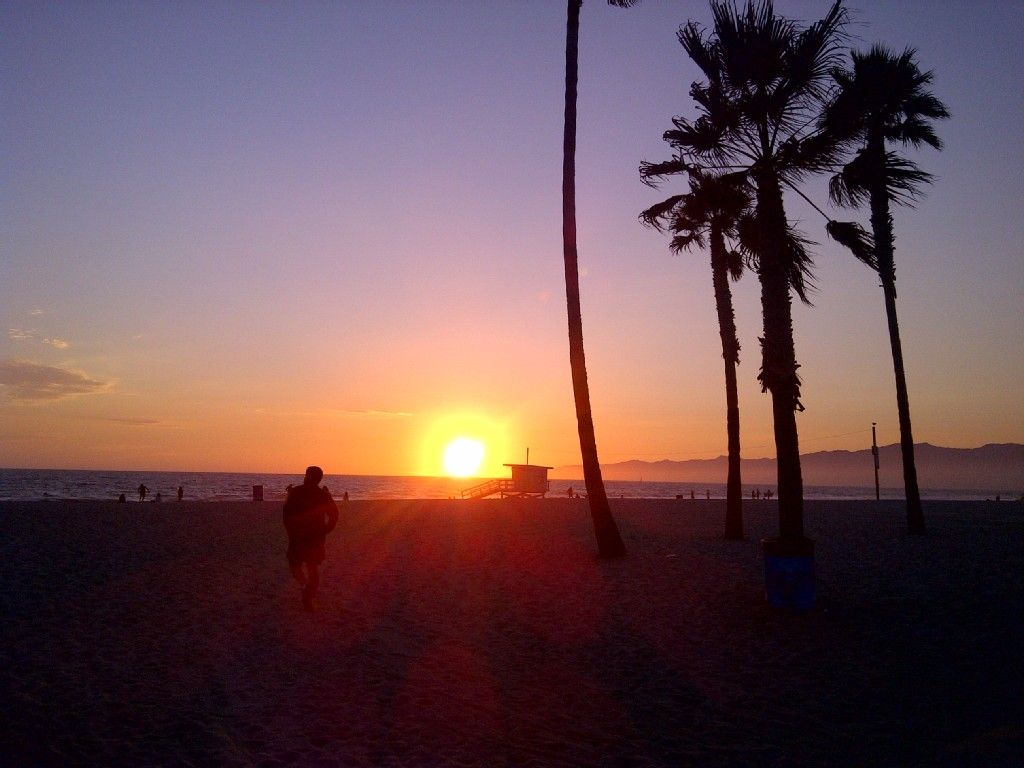Condo vacation rental in Santa Monica from VRBO.com! #vacation #rental #travel #vrbo