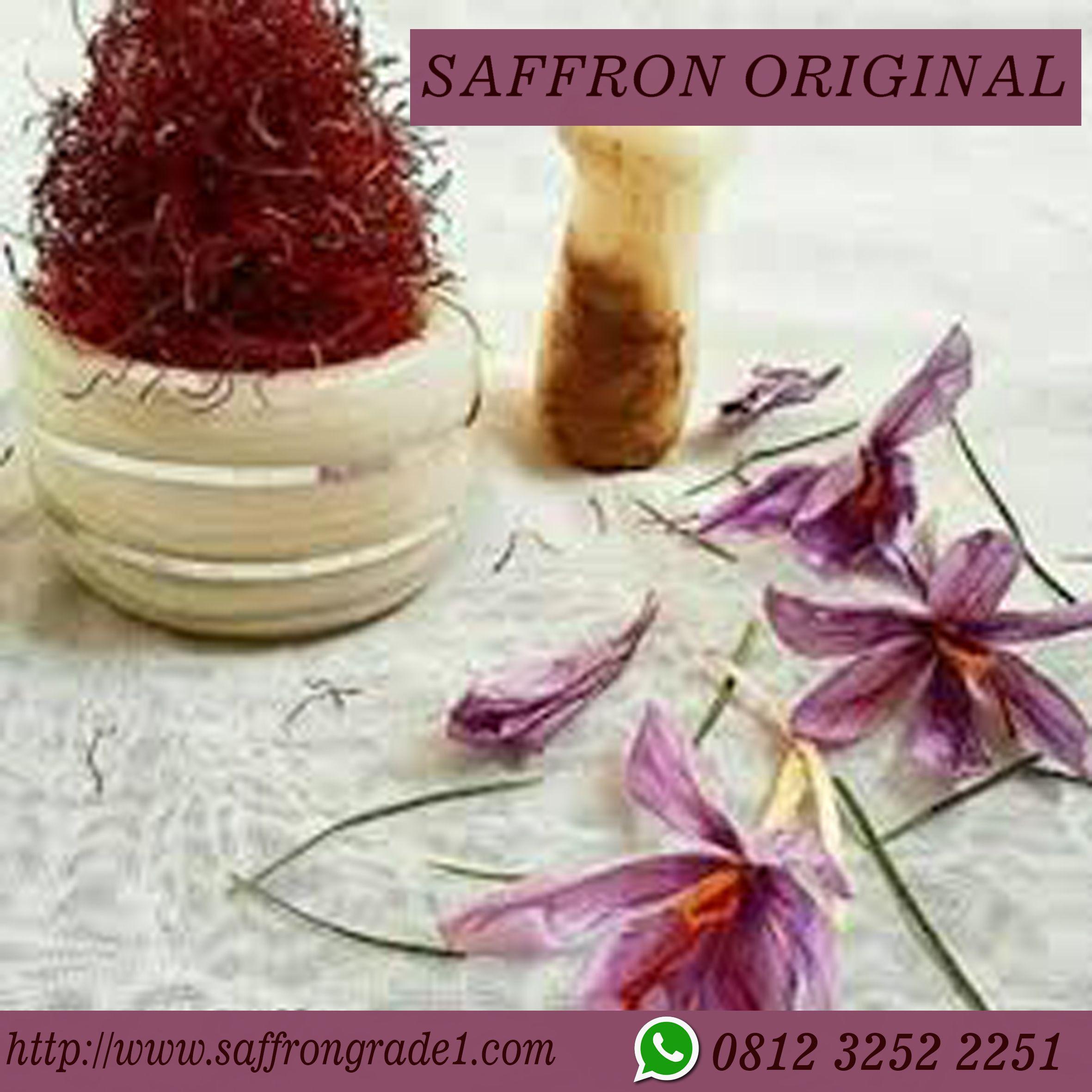 Negin Wa 62 812 3252 2251 Tsel Jual Bunga Saffron Minuman Bogor Yogyakarta Penjual Bunga Bunga Yogyakarta