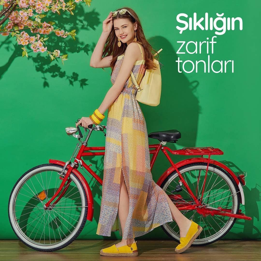 Uygun Fiyat Avantajiyla U S Polo Assn Cuzdan Alternatifleri Ecanta Com Tr De Seni Bekliyor Ecanta Ecantacomtr Uspoloassn Indir Fashion Maxi Skirt Style