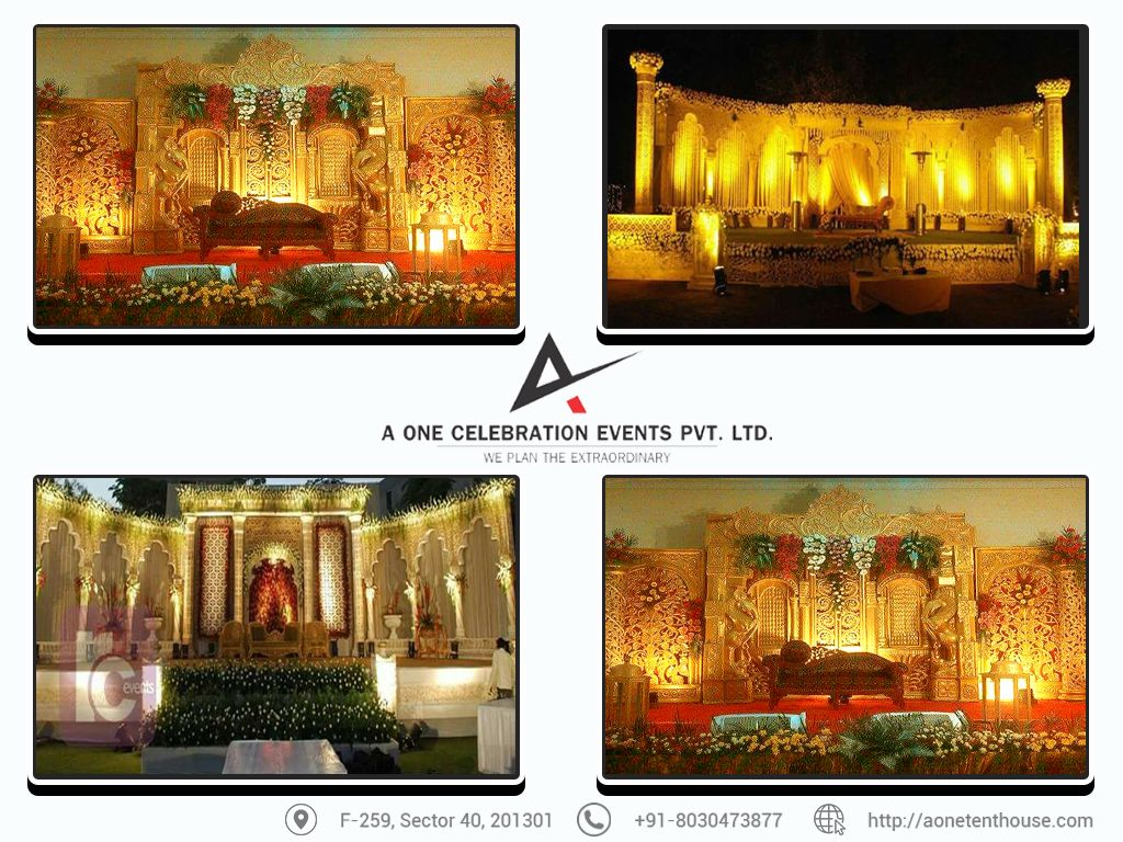 one tent house have lots of new decoration design on this season to make also rh pinterest