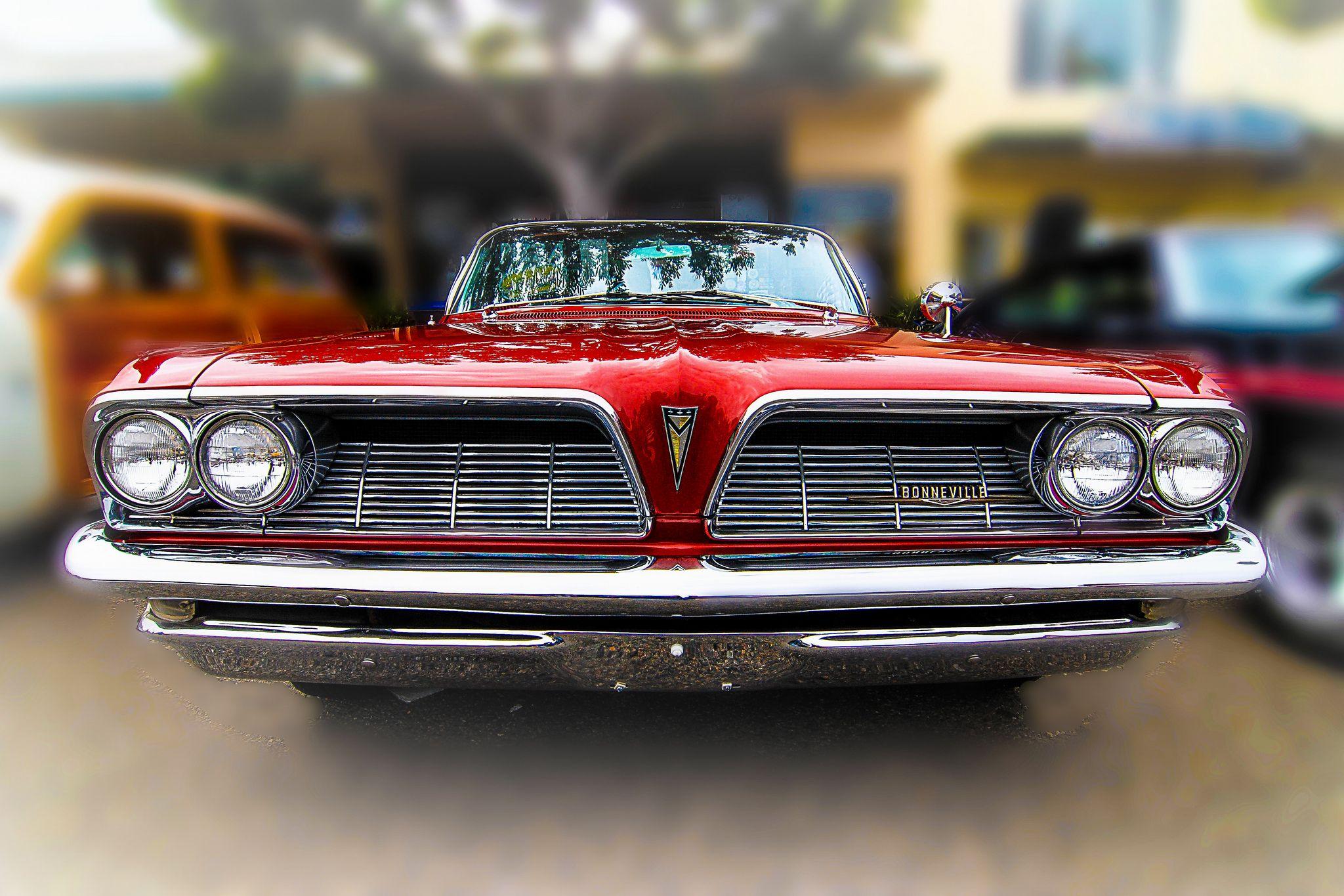 1961 pontiac bonneville convertible http www conceptcarz com vehicle