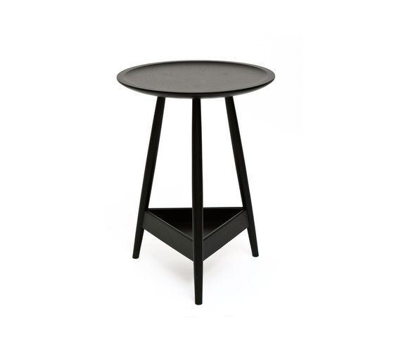 Side tables | Tables | Clyde | Pinch | Russell Pinch. Check it out on Architonic