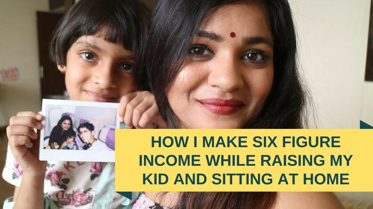 forex earnings making money from home india ideas without