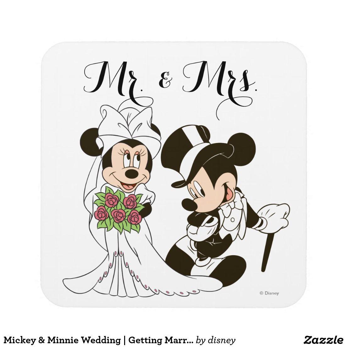 Свадьба мини картинки