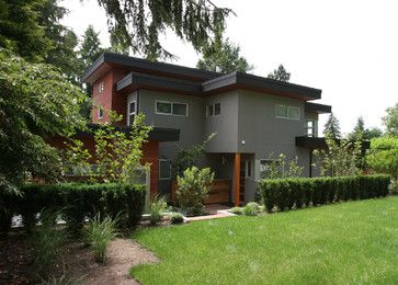 houzz exterior paint colors http www houzz com photos modern