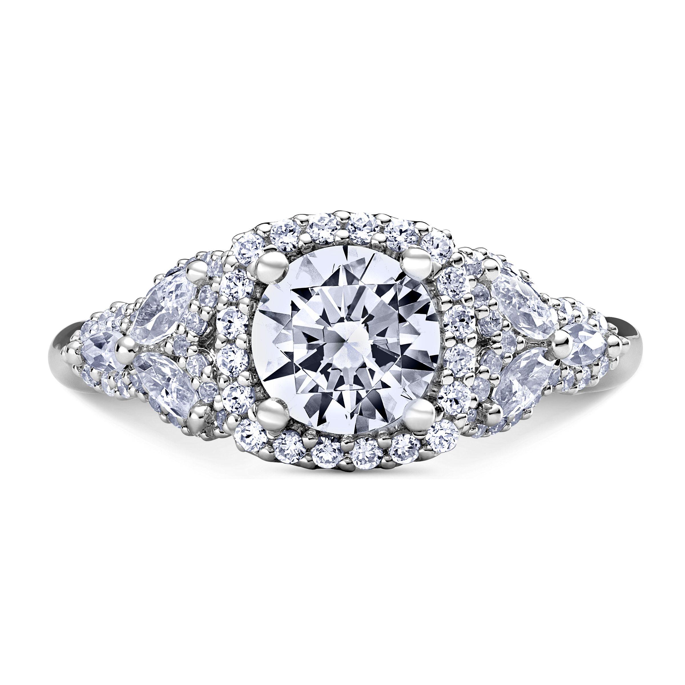 28++ Jewelry stores in celina ohio information
